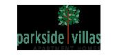 Apartments in Las Vegas, NV | Parkside Villas Apartments