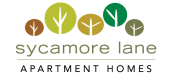 Apartments in Mission Viejo, CA | Sycamore Lane Apartment Homes