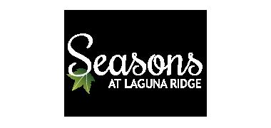 Seasons at Laguna Ridge