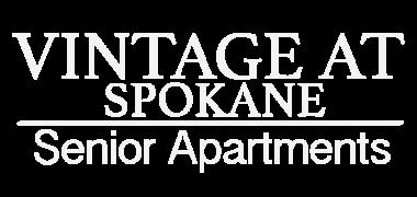 Vintage at Spokane