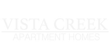 Vista Creek Apartments | Apartments in Laughlin, NV