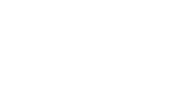 Apartments in Bellingham, WA  |  Hamilton Place Seniors