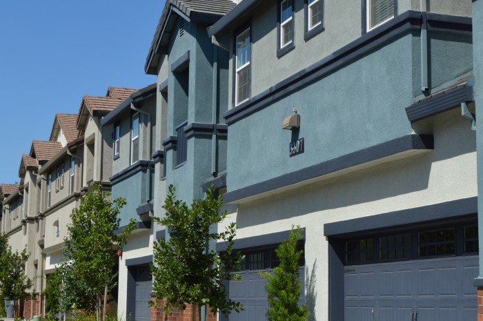 Rocklin, Ca Apartments L Terraces At Stanford Ranch