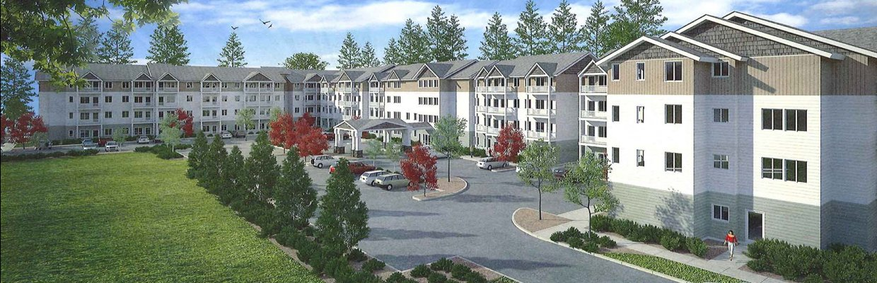north lakewood senior singles Lakewood senior living is an 80 bed assisted living community with a separate secure memory care wing for residents with alzheimer's and other forms of dementia.