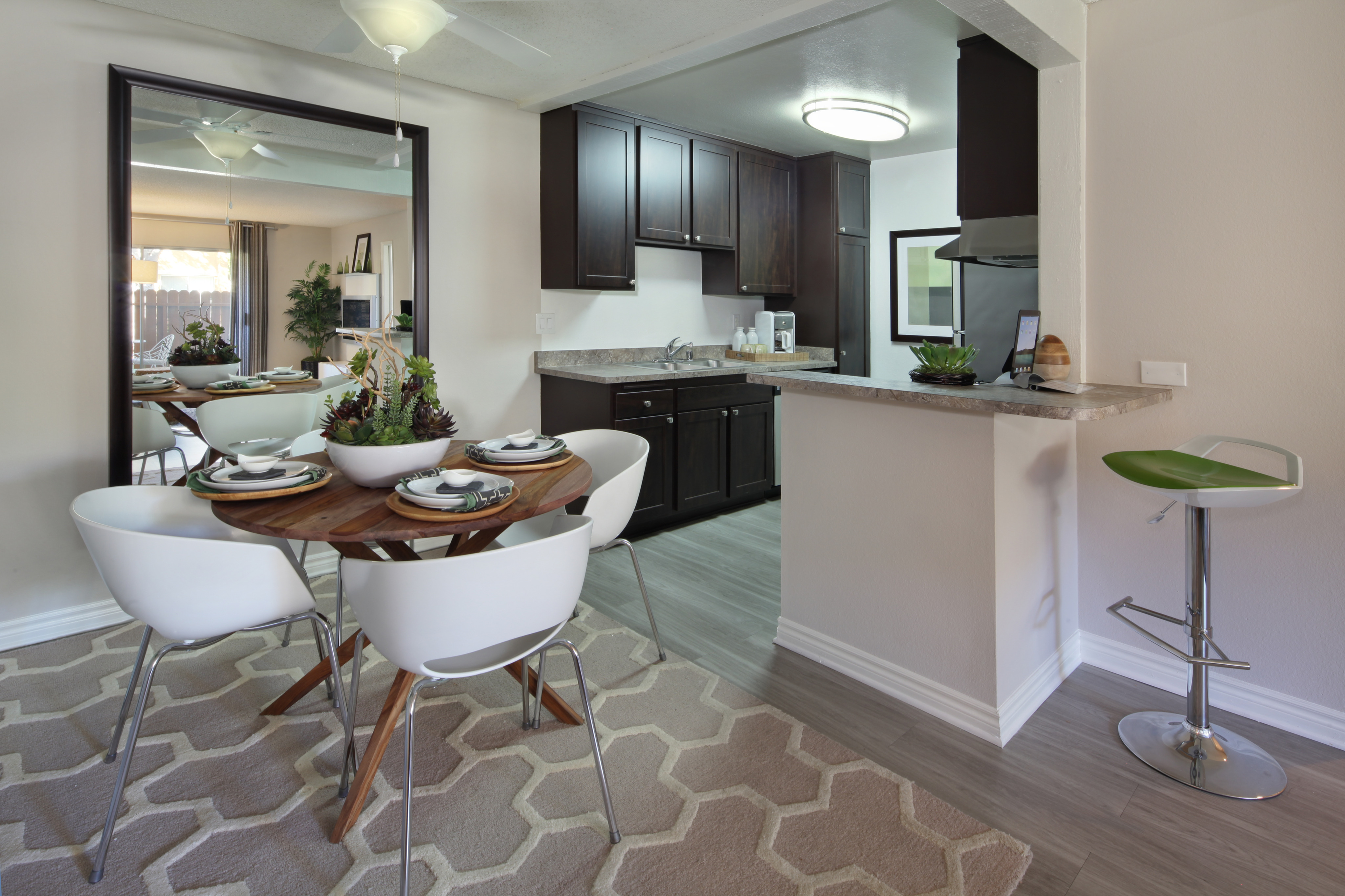 Apartments in Cypress CA