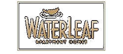 Waterleaf Apartments