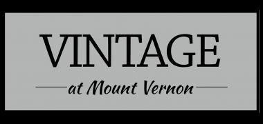Vintage at Mount Vernon