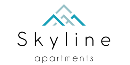 Skyline Apartments in Spring Valley, CA