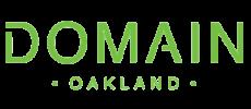 Domain Oakland