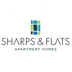 Sharps & Flats Apartment Homes