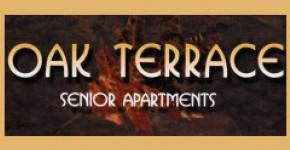 Oak Terrace Senior Apts