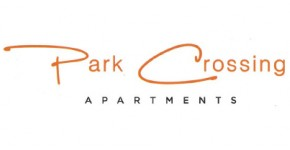Park Crossing Apartments in Fairfield, Ca