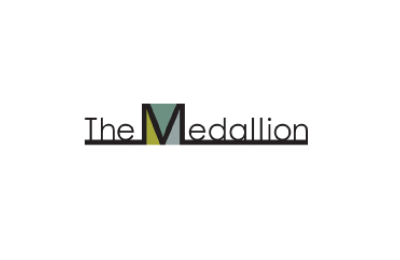 The Medallion Apartments