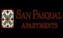 San Pasqual