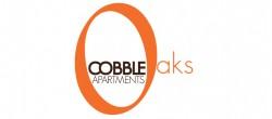Cobble Oaks