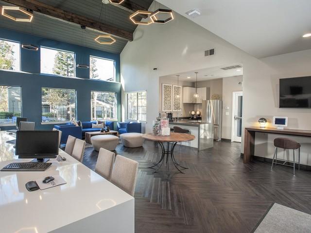 Wonderful ... Slate Creek Apartments In Roseville, CA. Img 1; Img 2 ... Photo Gallery