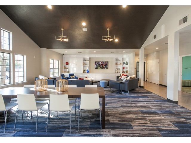 Attractive ... Slate Creek Apartments In Roseville, CA. Img 1; Img 2; Img 3 ... Gallery