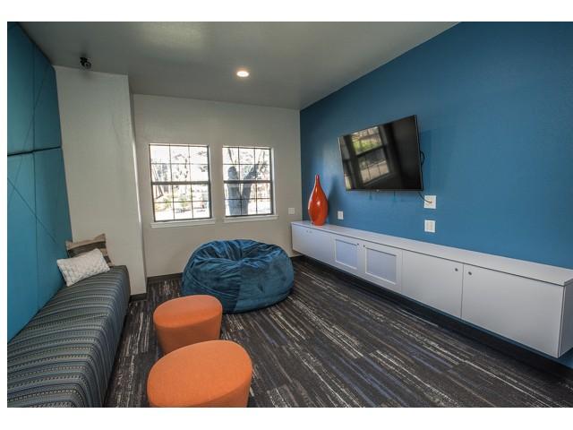 Slate Creek Apartments