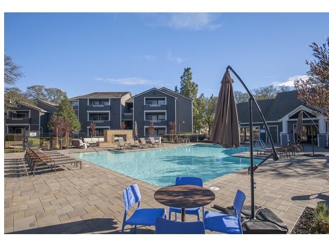 Merveilleux Roseville, CA Apartments For Rent | Slate Creek Apts