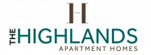 The Highlands at Grand Terrace