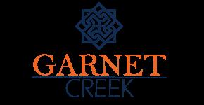 Garnet Creek