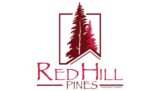 Redhill Pines Apartments