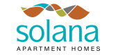 Solana Apartment Homes