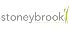 Stoneybrook Apartment Homes