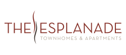 Esplanade Apartments in Sacramento, Ca