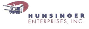 Hunsinger Enterprises