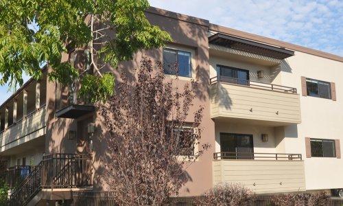 West Los Angeles West LA Apartments to rent