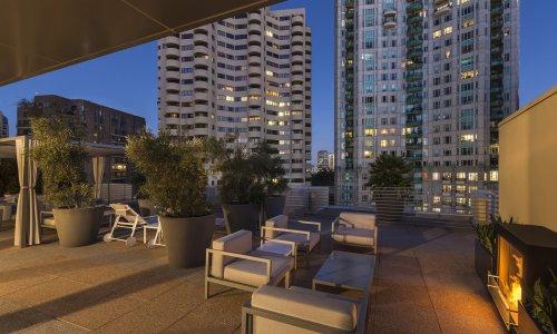 Beverly Hills Adjacent Furnished Apartment Rentals Nms Math Wallpaper Golden Find Free HD for Desktop [pastnedes.tk]