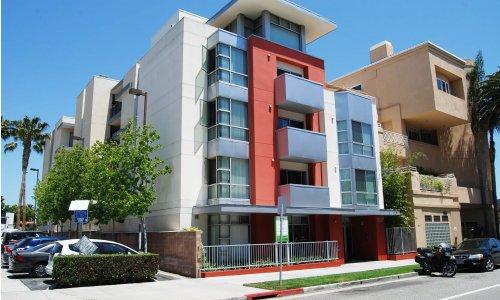 Captivating Best Affordable Santa Monica Apartments