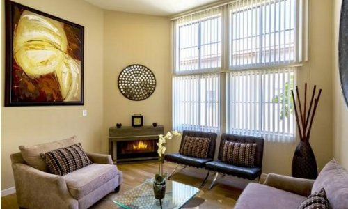 Top Apartment for Rent in Woodland Hills