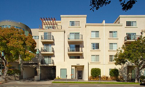 Cheap Apartments In Socal