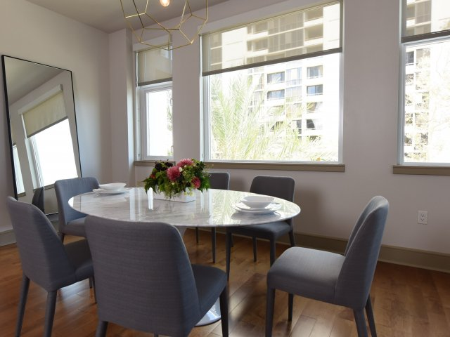 furnished apartments nms properties
