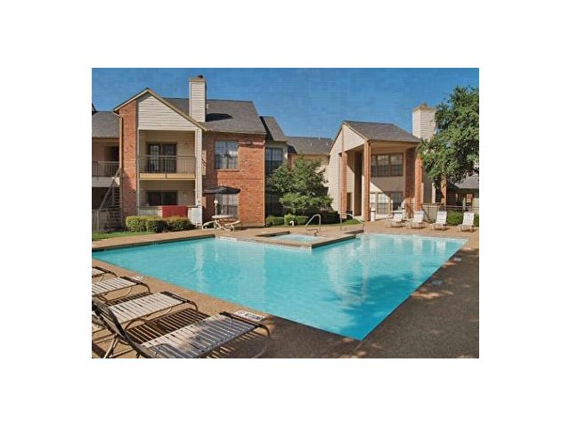 Summer Meadows Apartments For Rent In Plano Texas