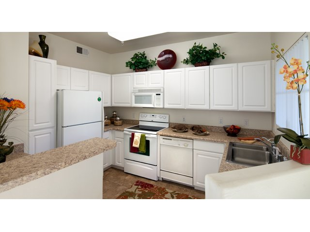 Finisterra Apartments Apartments For Rent in Tempe AZ