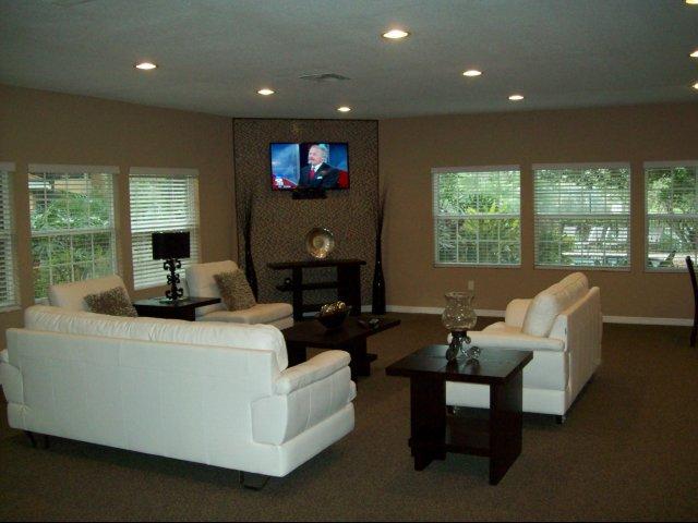 Oak Ramble Apartments Tampa Fl