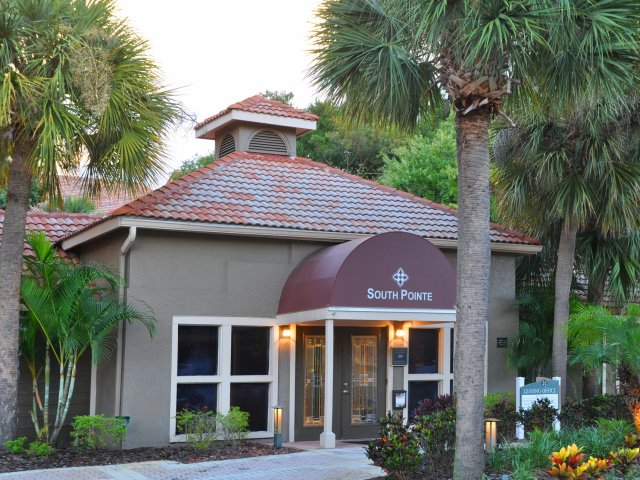south pointe apartments apartments for rent tampa fl milestone