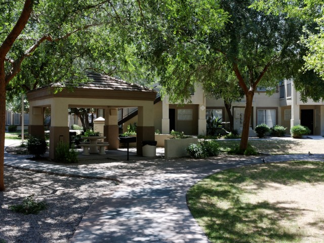 finisterra apartments for rent in tempe az milestone management