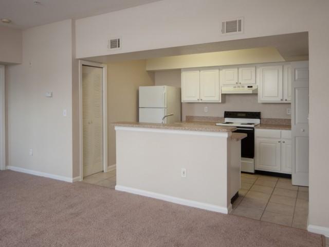 Osprey Links Apartments For Rent In Orlando Florida Highmark