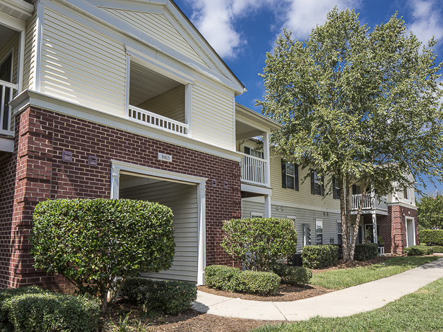 Apartments For Rent Bad Credit Columbia Sc