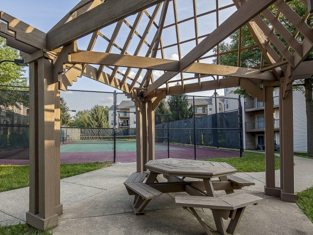 Saybrooke   Apartments For Rent in Gaithersburg, MD  