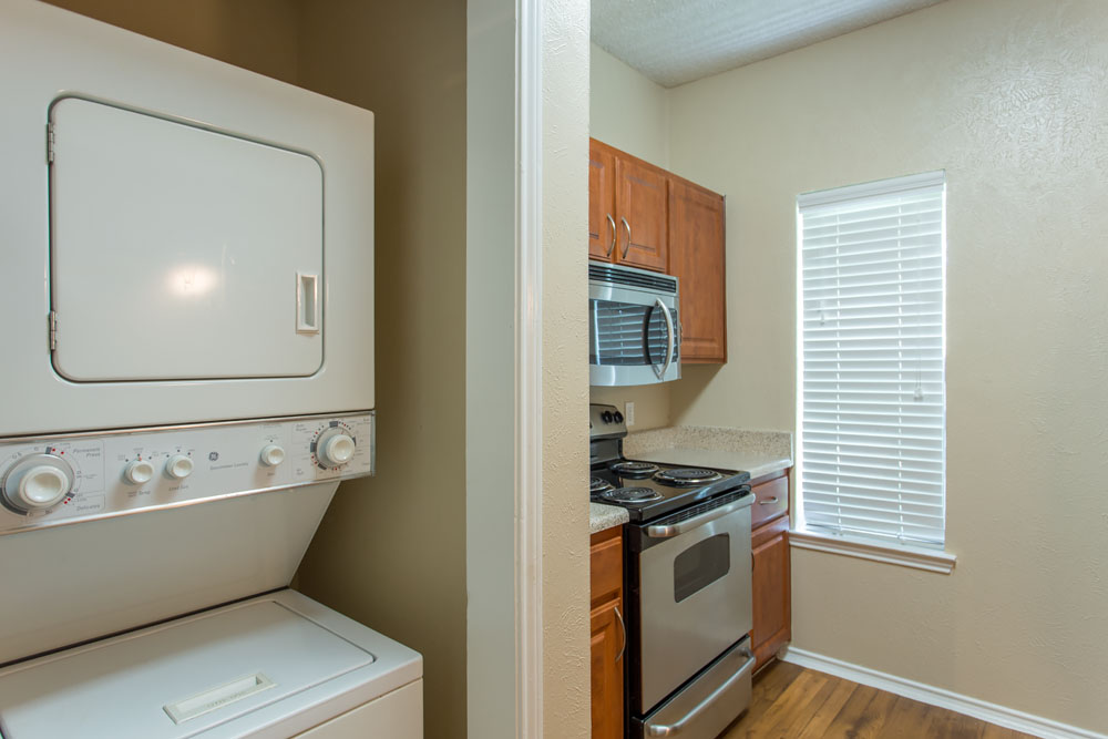 Apartment Amenities. Casa Valley   Apartments For Rent In Irving  TX   Milestone Management