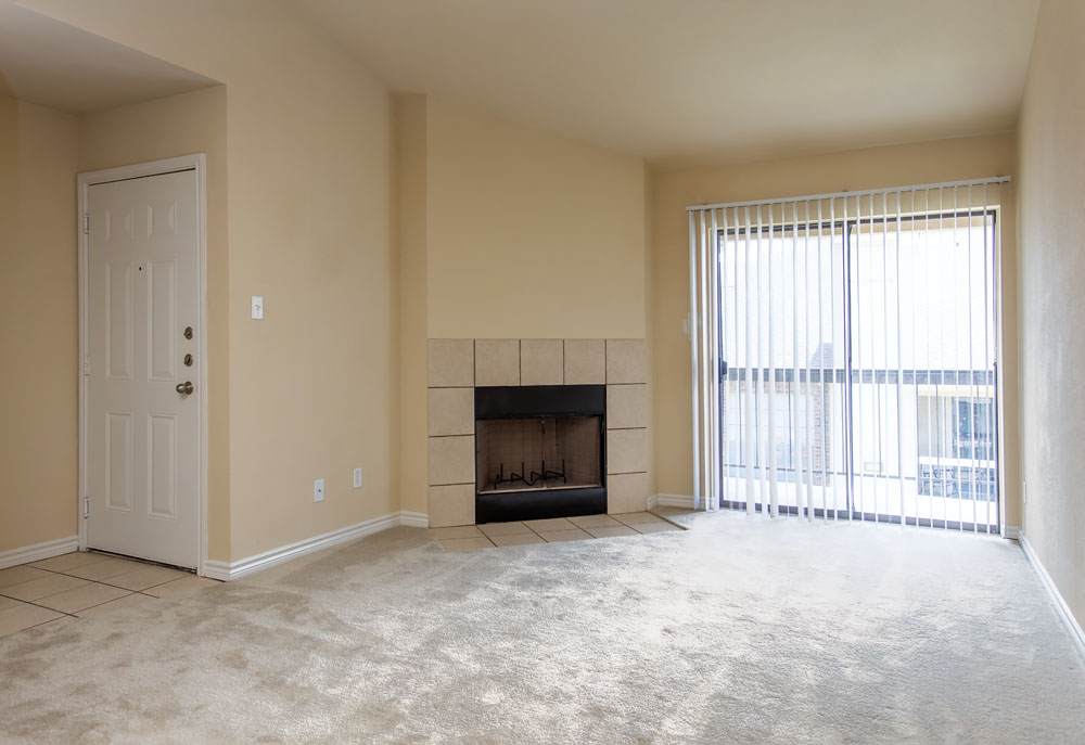 Apartment Amenities. Remington Hill   Apartments For Rent In Fort Worth  Texas