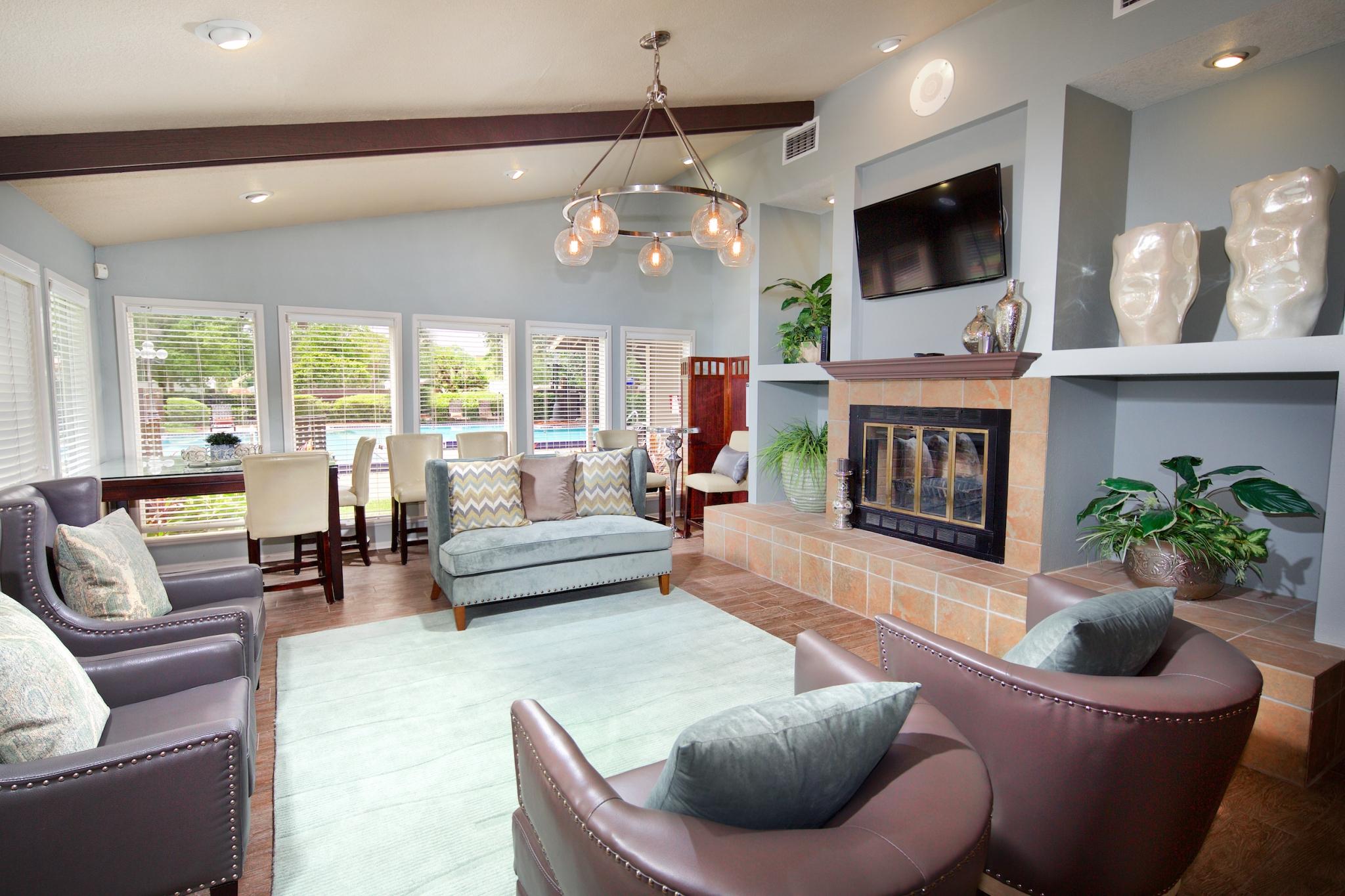 bentley green apartments for rent in jacksonville fl
