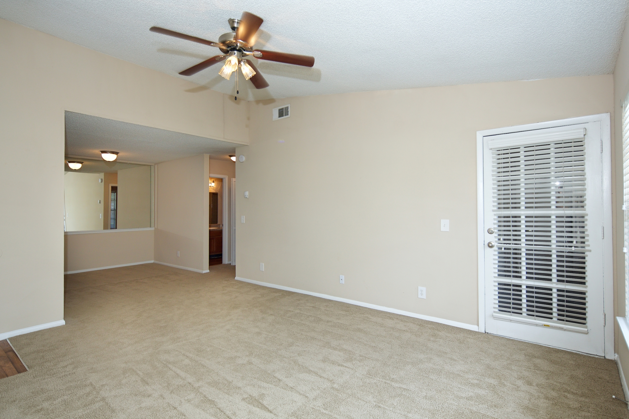 bentley green apartments for rent in jacksonville fl milestone