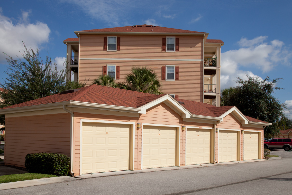 bella apartment homes | apartments for rent in kissimmee fl