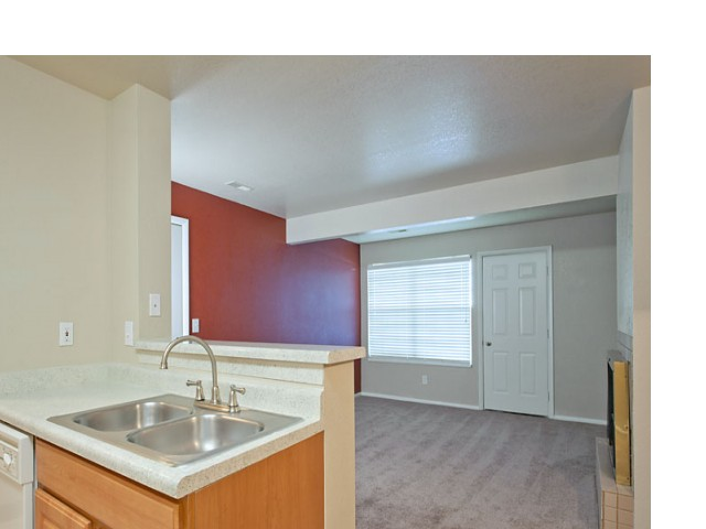 Stillwater Apartments Apartments For Rent In Murray Ut Highmark Residential